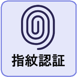 Xiaomi Mi Note 10 Lite価格調査結果 各キャリア Mvno価格とキャンペーン情報 男plus